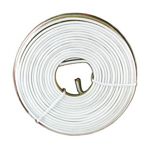 Picture of 14 Gauge 4-Wire Bonded (25')