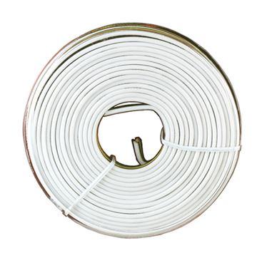 14 Gauge 4-Wire Bonded (25')