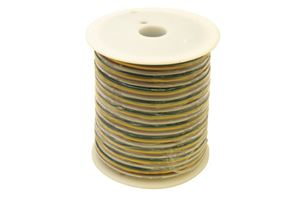Picture of 16 Gauge 4-Wire Bonded (100')