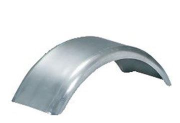 Picture of 16 Gauge Steel Fender 12