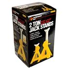 Picture of 2 Ton Jack Stands (1 Pair)