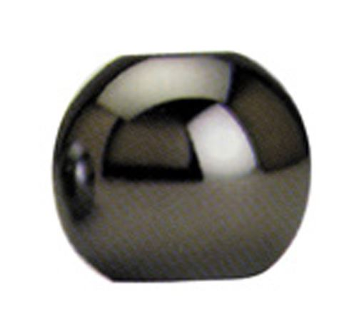 """Picture of Convert-A-Ball 2"""" Ball Only - Chrome"""