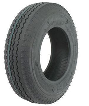 Picture of 205/65-10 Tire Only (D)