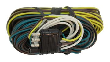 "Picture of 30' 4-Wire Harness ""y"