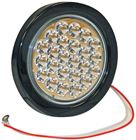 """Picture of 4"""" Round Back-Up Light Led"""