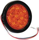 """Picture of 4"""" Round Turn/Parking Light Led"""