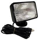"""Picture of 4"""" X 6"""" Auxilary Work Light"""