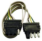 Picture of 4-Way To 4-Way Harness Extension 30