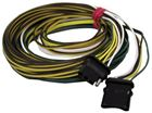 Picture of 4-Way Trailer Wiring Harness 25'