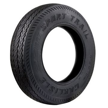 Picture of 480x8(B) Tire Only