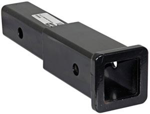 """Picture of 7"""" Receiver Extension"""