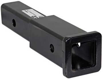 "Picture of 7"" Receiver Extension"