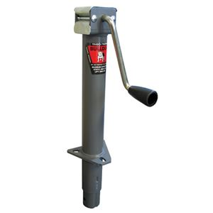Picture of A Frame Jack Sw 3000#