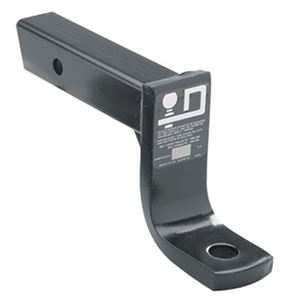 Picture of Ball Mount - Bulk