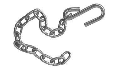 Bow Safety Chain