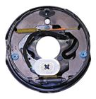 Picture of Brake Assembly-Alko L/H