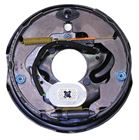 Picture of Brake Assembly-Alko R/H