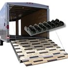 Picture of Grip Glides Enclosed Trailer Door Set Of 32