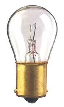 Miniature Bulb (Min 10)