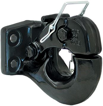 Picture of Buyers Heavy Duty Pintle Hook | 15 Ton