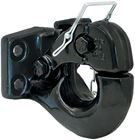 Picture of Buyers Heavy Duty Pintle Hook | 20 Ton
