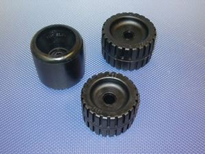 """Picture of Rib Roller 5"""" X 3/4"""