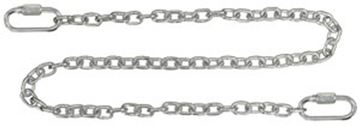 Picture of Safety Chain 54