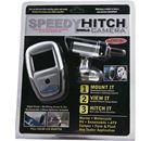 Picture of Speedy Hitch Camera