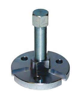 Spi Universal Fly Wheel Puller