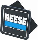 """Picture of Titan, , 2-1/2"""" Sq. Receiver Tube Cover (Reese)"""
