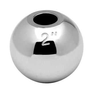 Picture of Tow Ready Interchangeable Ballhead 2