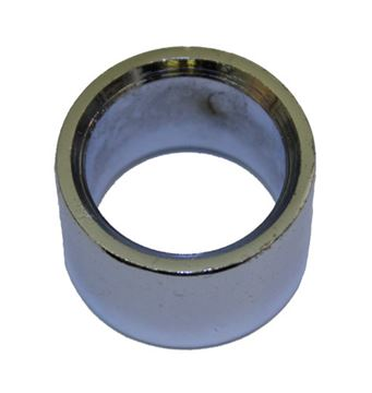 "Picture of Trailer Ball Bushing 1"" To 1-3/4"