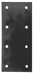 Picture of Trailer Nose Plate
