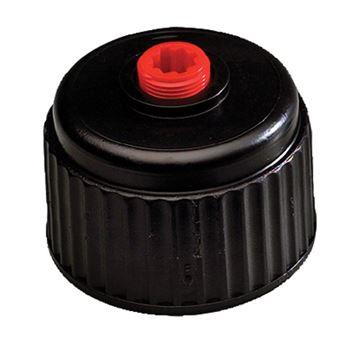 Vp Racing Container Cap