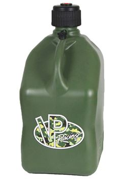 Vp Racing Motorsports Container Square Sportsmans Camo