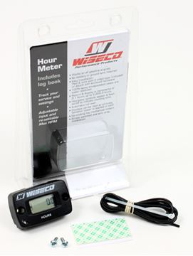 Picture of Wiseco Hour Meter
