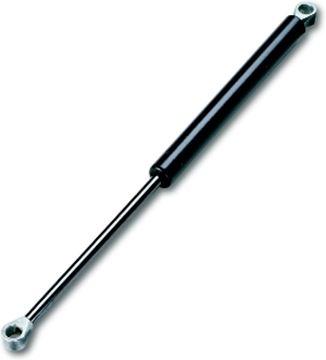 """12"""" 135 lbs. Gas Prop Suspa C16-18390 C1618390"""