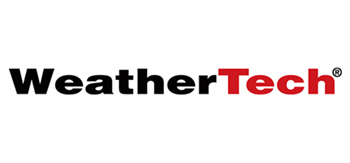Picture for manufacturer WeatherTech