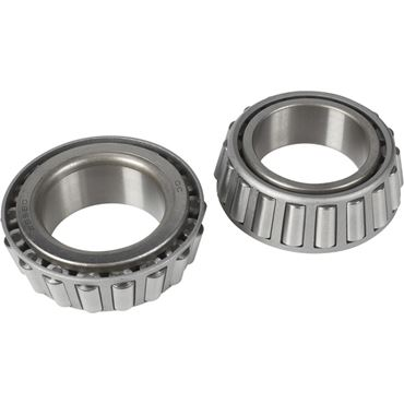 Picture for category Trailer Bearings