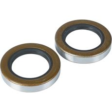 Picture for category Trailer Hub Seals