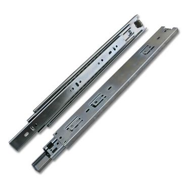 Picture for category Standard Drawer Slides