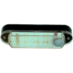 Surface Mount LED Battery Dome Light ATC [AT-LED-6VB]