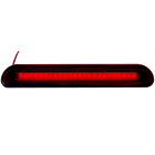 Picture of Surface Mount 3rd Brake Light - ATC [AT-LED 28X30-01]