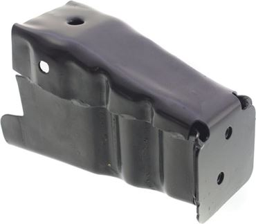 Picture for category Bumper Brackets