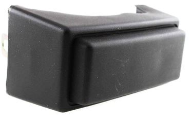 Picture for category Bumper Guards