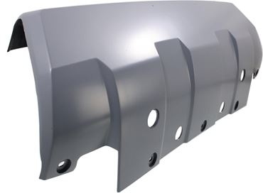 Picture for category Bumper Protectors