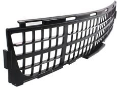 Picture for category  Bumper Grilles