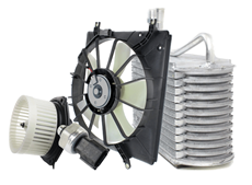 Picture for category Engine Cooling