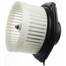 Picture for category Blower Motor