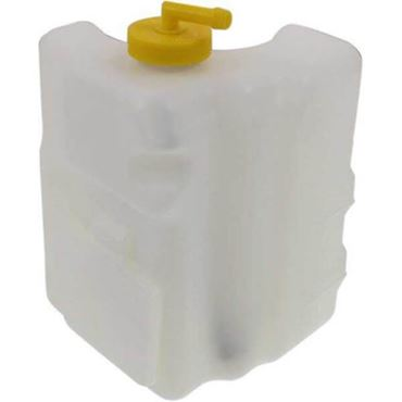 Picture for category Coolant Reservoir